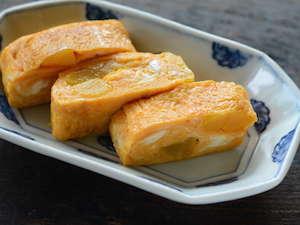 金平炊き込みご飯のレシピ・作り方   Happy Recipe(ヤマサ醤油の ...