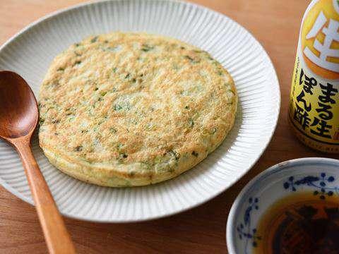山芋 レシピ