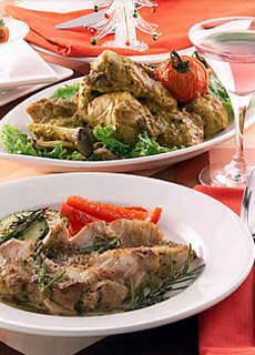 チキン なし ヨーグルト タンドリー レシピ